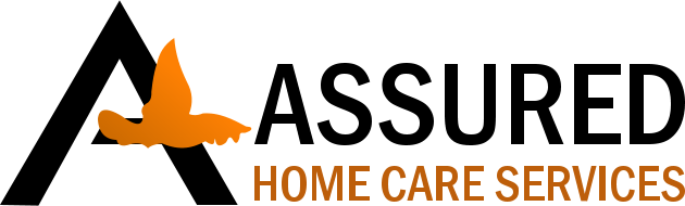 Assured Home Care Services
